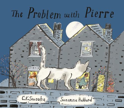 The Problem with Pierre by C.K. Smouha and Suzanna Hubbard. An excellent book for PSHE in year 2